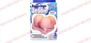 doggie_style_debbie_feature